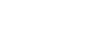 Consequence Kundenlogo BOC