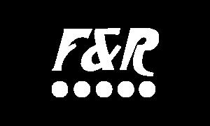 Consequence Kundenlogo F&R Brillen