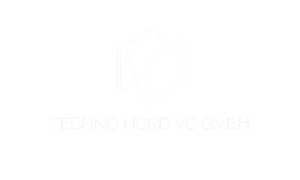 Consequence Kundenlogo Techno Nord