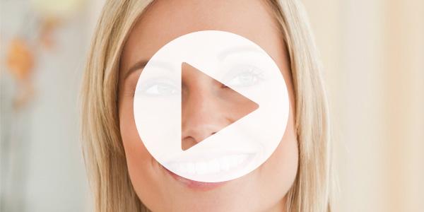 Consequence Videoschnitt für Panasonic IP-Telefone